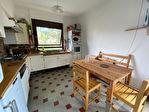 Champigny sur Marne - Les Coteaux - 6 pièces 130 m2 4/8