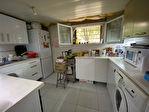 Champigny sur Marne - Les Coteaux - 6 pièces 130 m2 6/8