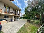 Champigny sur Marne - Les Coteaux - 6 pièces 130 m2 7/8