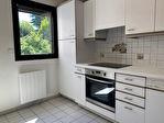 Appartement - centre ville -2 pièces 56 m2 2/4