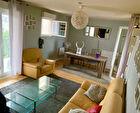 Bry sur Marne - Appartement - 3 Pièces - de 64 m² 2/8