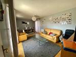 Bry sur Marne - Appartement - 3 Pièces - de 64 m² 3/8