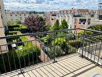 Bry sur Marne - Appartement - 3 Pièces - de 64 m² 4/8