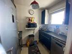 Bry sur Marne - Appartement - 3 Pièces - de 64 m² 5/8