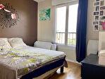 Bry sur Marne - Appartement - 3 Pièces - de 64 m² 6/8
