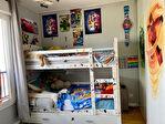 Bry sur Marne - Appartement - 3 Pièces - de 64 m² 7/8