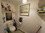 Bry sur Marne - Appartement - 3 Pièces - de 64 m² 8/8