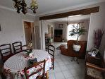 Maison - Champigny Sur Marne - 7 pièces 118 m2 2/5