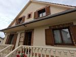 Maison - Champigny Sur Marne - 7 pièces 118 m2 5/5