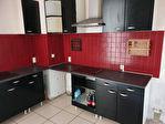 Appartement - Le Maroc - 82 m² 2/6
