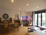 Gournay sur Marne - Proche Centre Ville - Appartement - 3 pièces  66,90m2 1/7