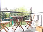 Gournay sur Marne - Proche Centre Ville - Appartement - 3 pièces  66,90m2 4/7