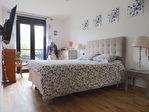 Gournay sur Marne - Proche Centre Ville - Appartement - 3 pièces  66,90m2 5/7