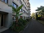 Appartement - Champigny Sur Marne - 3 pièces 66 m2 1/4