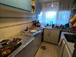 Appartement - Champigny Sur Marne - 3 pièces 66 m2 2/4