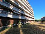 Appartement - Champigny Sur Marne - 3 pièces 66 m2 3/4