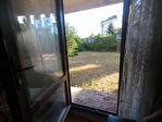 Appartement - Champigny Sur Marne - 3 pièces 66 m2 4/4