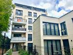Noisy le Grand - Centre Ville - Appartement - 2 pièces 47.20m2 1/7