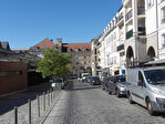 Noisy le Grand - Centre Ville - Appartement - 2 pièces 47.20m2 7/7