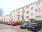 Noisy le Grand - Centre Ville - Appartement - 2 pièces 43.74m2 2/6