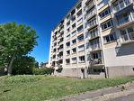 Appartement - Champigny Sur Marne - 4 pièces 70 m2 1/6