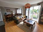 Appartement - Champigny Sur Marne - 4 pièces 70 m2 2/6
