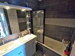 Appartement - Champigny Sur Marne - 4 pièces 70 m2 3/6