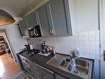 Appartement - Champigny Sur Marne - 4 pièces 70 m2 4/6