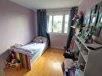 Appartement - Champigny Sur Marne - 4 pièces 70 m2 6/6
