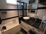 Appartement - Champigny Sur Marne - 3 pièces 55 m2 1/8