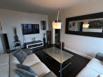Appartement - Champigny Sur Marne - 3 pièces 55 m2 3/8