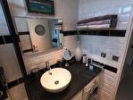 Appartement - Champigny Sur Marne - 3 pièces 55 m2 6/8