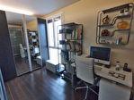 Appartement - Champigny Sur Marne - 3 pièces 55 m2 7/8