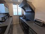 Appartement - Champigny Sur Marne - 3 pièces 55 m2 8/8