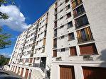 Appartement - Champigny Sur Marne - 4 pièces 65 m2 2/8