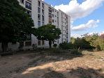 Appartement - Champigny Sur Marne - 4 pièces 65 m2 5/8