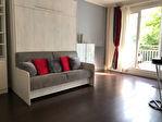 Appartement Bry Sur Marne 1 pièces 30 m2 1/4