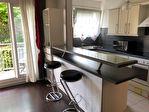 Appartement Bry Sur Marne 1 pièces 30 m2 2/4