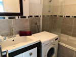Appartement Bry Sur Marne 1 pièces 30 m2 3/4