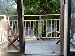 Appartement Bry Sur Marne 1 pièces 30 m2 4/4