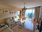 Appartement Champigny Sur Marne 5 pièce(s) 98 m2 1/8