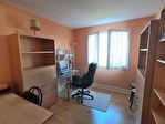 Appartement -  5 pièces - 98 m2 5/8