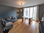 Appartement - Champigny Sur Marne - 4 pièces 80 m2 1/7