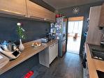 Appartement - Champigny Sur Marne - 4 pièces 80 m2 2/7