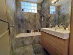 Appartement - Champigny Sur Marne - 4 pièces 80 m2 3/7