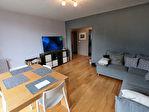 Appartement - Champigny Sur Marne - 4 pièces 80 m2 4/7