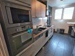 Appartement - Champigny Sur Marne - 4 pièces 80 m2 5/7