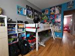 Appartement - Champigny Sur Marne - 4 pièces 80 m2 6/7