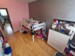 Appartement - Champigny Sur Marne - 4 pièces 80 m2 7/7