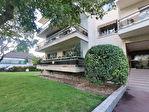 Appartement - Plein Soleil - 75 m² + Parking 2/8